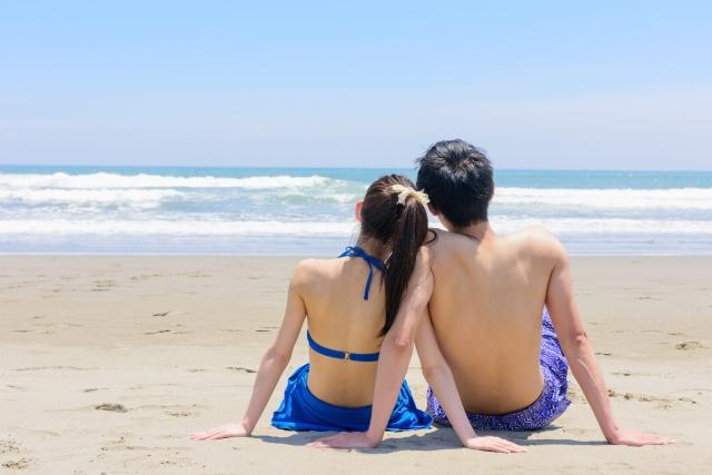 【ライザップで痩せる秘密を大公開!】無料カウンセリングの内容や口コミ紹介。体型気にせず今年の夏を楽しもう!